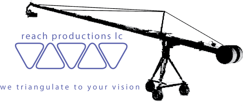 Reach_Productions
